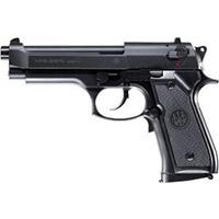 Pistolet à billes Beretta Mod 92 FS AEG