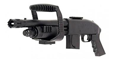 Fusil à pompe à billes Mossberg M590